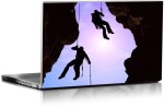Magickrafts Cliff Hangers