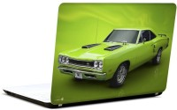 Pics And You Car015 Vinyl Laptop Decal (Laptops And Macbooks)