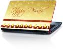 Shopkeeda Diwali SLS055486 Vinyl Laptop Decal Laptop