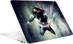 AV Styles Dance Beat Laptop Skin