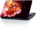 Shopkeeda Diwali SLS054519 Vinyl Laptop Decal Laptop