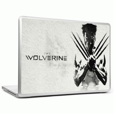 Movie Themed Laptop Skins Starts Rs 198 - Upto 60% Off