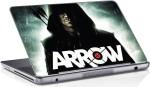 Innovate Arrow_374