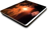 Pics And You Dazzling Dusk 3 3M/Avery Vinyl Laptop Decal (Laptops And MacBooks)