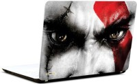Pics And You Angry And Hurt Vinyl Laptop Decal (Laptops And Macbooks)