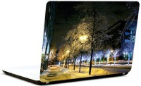 Pics And You Amazing Nature 19 3M/Avery Vinyl Laptop Decal (Laptops And MacBooks)