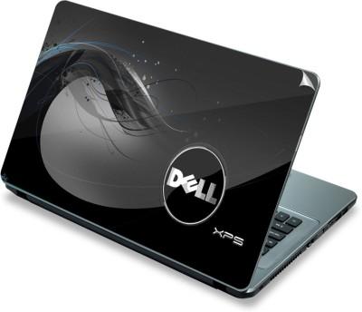 Laptoz M2KMIXLD010308