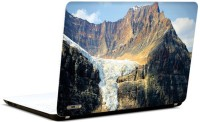 Pics And You Mountains And Hills 20 3M/Avery Vinyl Laptop Decal (Laptops And MacBooks)