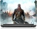 Zapskin Assassins Creed Unity Laptop Skin Vinyl Laptop Decal - Laptop