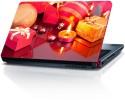 Shopkeeda Diwali SLS055682 Vinyl Laptop Decal Laptop