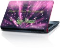 Shopkeeda Diwali SLS055203 Vinyl Laptop Decal Laptop