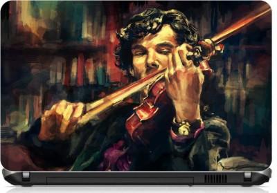 Limbooz Sherlock Holmes