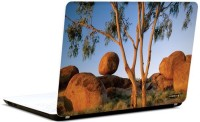 Pics And You Beautiful Dawn 3 3M/Avery Vinyl Laptop Decal (Laptops And MacBooks)