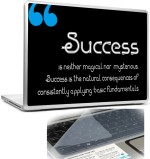 Headturnerz Success Quote Motivational Inspirational Startup Quote