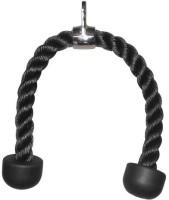 VECTOR X VXIR-95069 Lat Pulldown (150 Kg)