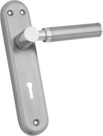 Homeproducts4u Push to Close Latch