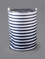 Skap 20 L HAMPER 287 Laundry Basket Multicolor, Wired