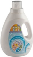 MEE MEE BABY LAUNDRY DETERGENT 1.5 LTR (1.5 L)