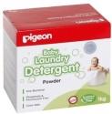 Pigeon Baby Laundry Detergent - 1 Kg