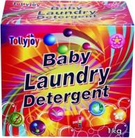 Tollyjoy Laundry Detergent Powder~Floral Fragrance (1 Kg)