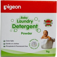 Pigeon Baby Laundry Detergent Powder (1000 G)