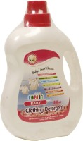 Farlin Baby Clothing Detergent (1000 Ml)