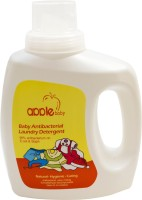 Apple Baby Laundry Detergent (1000 Ml)