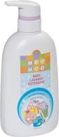 Mee Mee Mild Loundry Detergent (500 Ml)