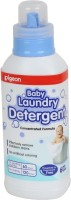 Pigeon Baby Laundry Detergent - Liquid (600 Ml)