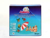 Adore Baby Laundry Detergent Powder (800 G)