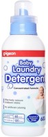 Pigeon Laundry Detergent (Liquid) (600 Ml)