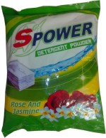 S power Laundry Detergents S power Detergent Powder