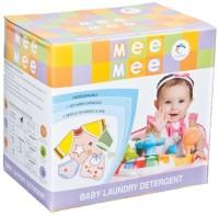 Mee Mee Baby Laundry Detergent (1.1)