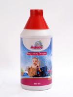 Adore Baby Laundry Detergent (800 Ml) - LDTEBFRZEXPKZZWF