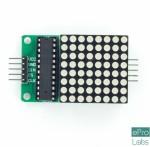 ePro Labs Learning & Educational Toys ePro Labs LED MATRIX