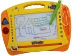 Shopaholic Learning & Educational Toys Shopaholic Magnetic board