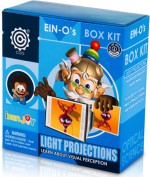 iKen Joy Learning & Educational Toys iKen Joy Light projections