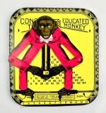 "Karmakara Learning & Educational Toys Karmakara ""Professor M"" Educated Monkey Multiplication Tables calculator"