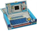 PT English Learner Laptop For Kids - 20 Acitivites - ETYDWPZJHBTBC5Y4
