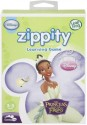 LeapFrog Zippity Learning Game: Disney the Princess and the Frog - Multicolor