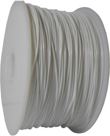 Robokits 3D Printer Filament Solid 1.75mm ABS 1KG