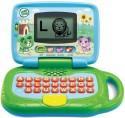 LeapFrog My Own Leaptop 2 - Scout - Multicolor