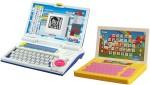 Prasid Learning & Educational Toys Prasid English Learner & Teacher
