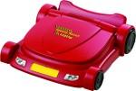 Winfun Learning & Educational Toys Winfun Speedy Racer Laptop