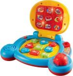 VTech Learning & Educational Toys VTech Baby's Learning Laptop