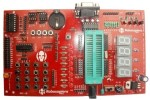 Robomart Learning & Educational Toys Robomart Avr Controller Board