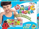 Annie Magic Teacher Fun And Learn Game For Kids 3 Yrs - Multicolor