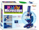 Annie Toys Kiddy Microscope: Learning Toy