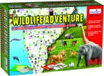 Creative's Learning & Educational Toys Creative's Wildlife Adventure
