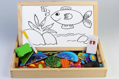 PIGLOO Learning & Educational Toys 142
